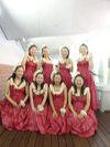 Lhawaii201003